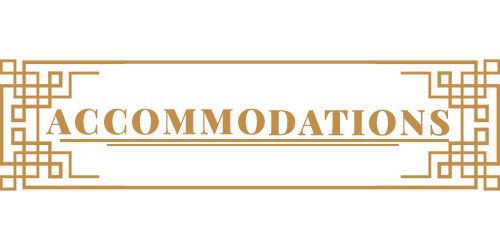 accommodation-button.jpg